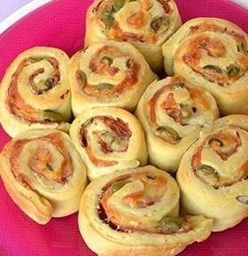 torta-delle-rose-salata