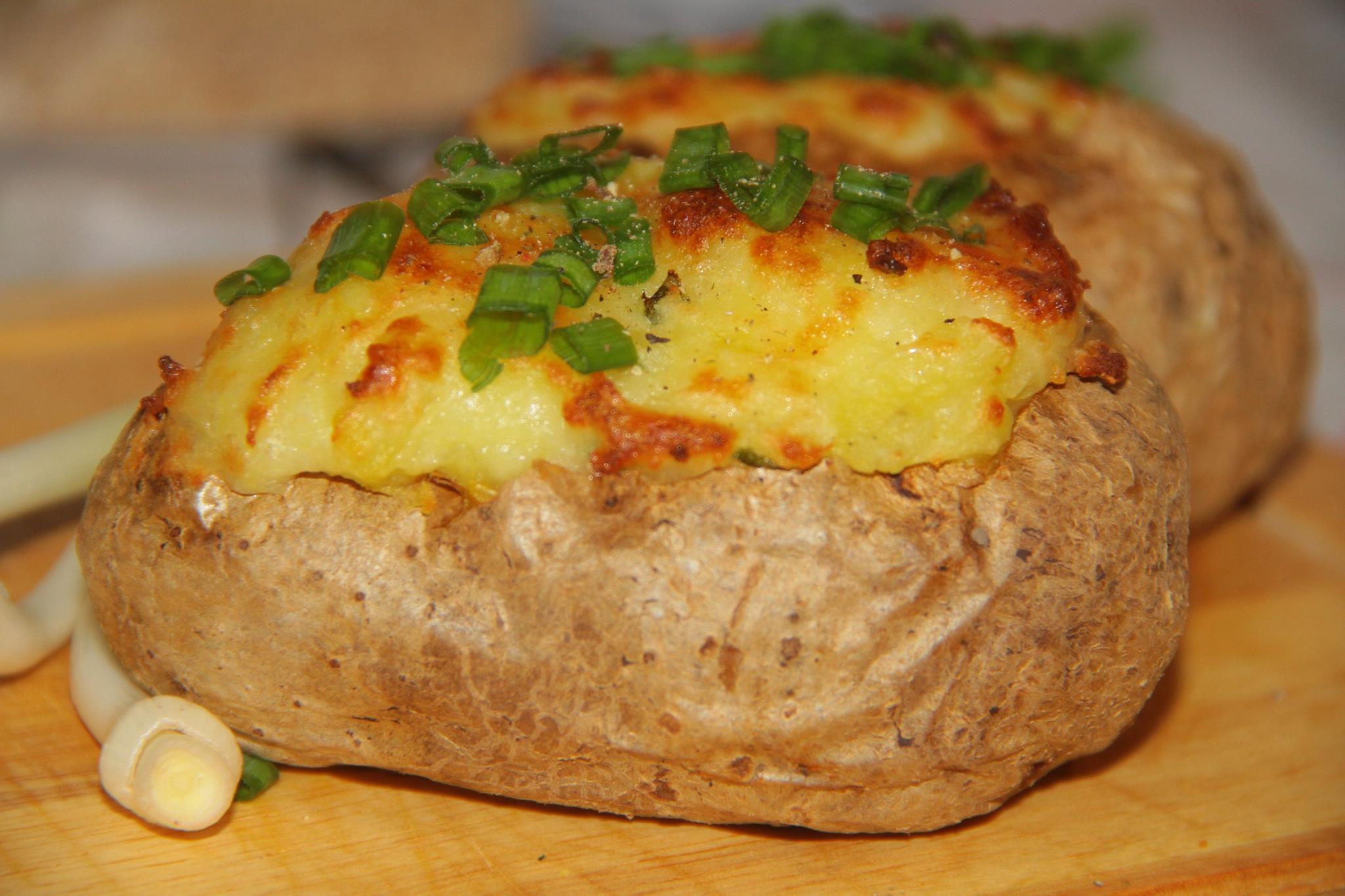 cartofi byron 1
