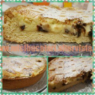 crostata-1